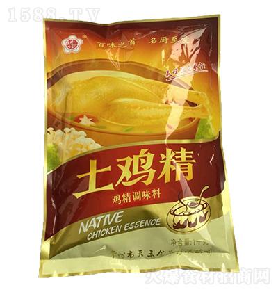 香雪 土鸡精 1千克