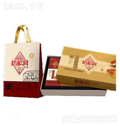裕粮府 稻花香礼盒