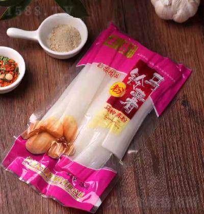 玉昌 马铃薯粉 250克