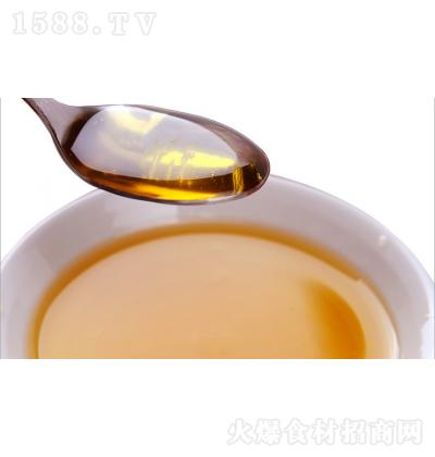 德盛食品 苏籽油(生熟)