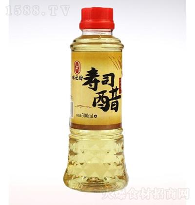 味之母 寿司醋 300ml