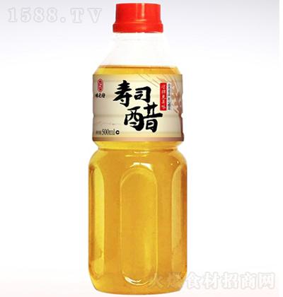 味之母 寿司醋 500ml