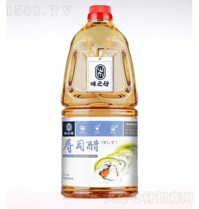 味之母 寿司醋 1800ml