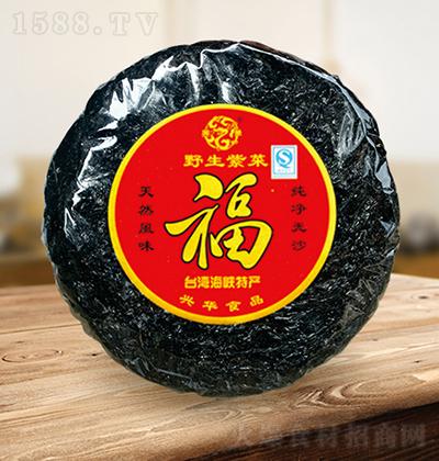 兴华 野生紫菜(福)