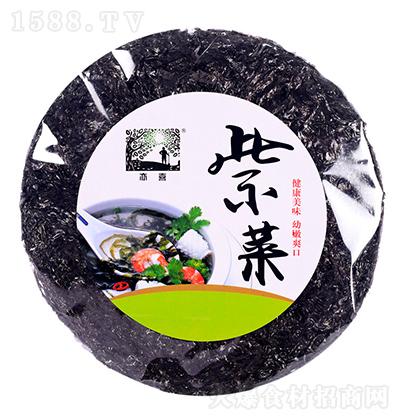 亦喜 紫菜 10克