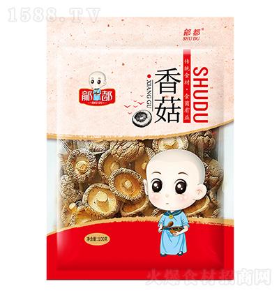 香菇100g-�g都