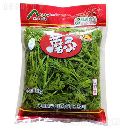 蘑尔 木嫩芽 1kg