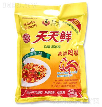 亿淘猫 天天鲜鸡精调味料 1000克