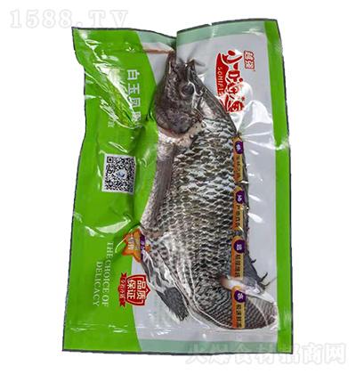 小嗨渔 白玉凤凰