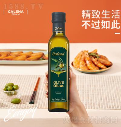 克莉娜 特级初榨橄榄油 250ml