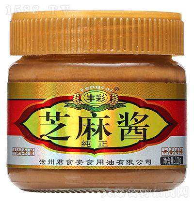 丰彩 芝麻酱 100g