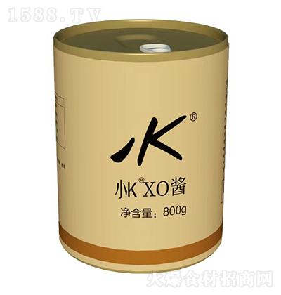 小K XO酱 800g