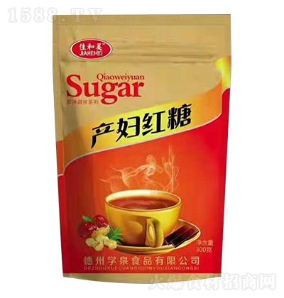 佳和美 产妇红糖 300克
