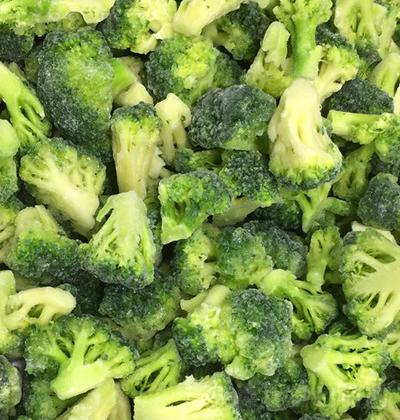 绿海 青花菜