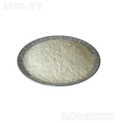 天联 裹浆粉