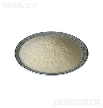 天联 布丁预拌粉