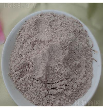 琦轩食品 红米粉