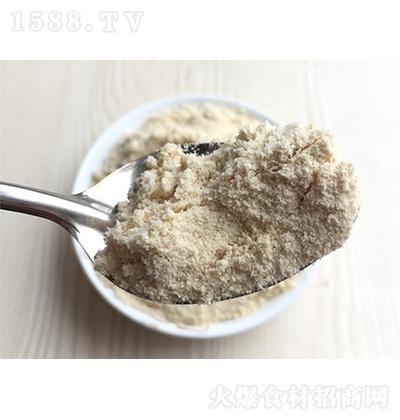 琦轩食品 花生粉
