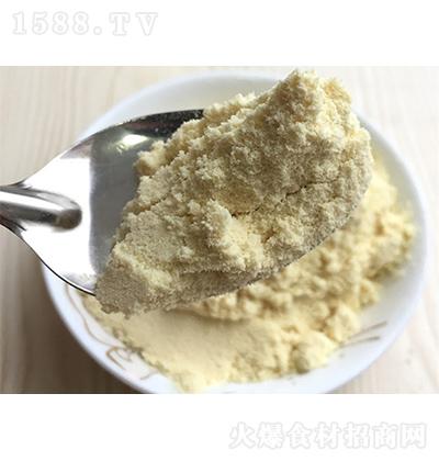 琦轩食品 黄豆粉