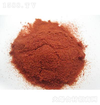 琦轩食品 SD喷雾番茄粉