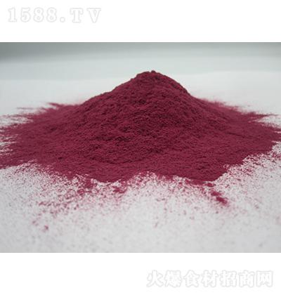 琦轩食品 红甜菜粉