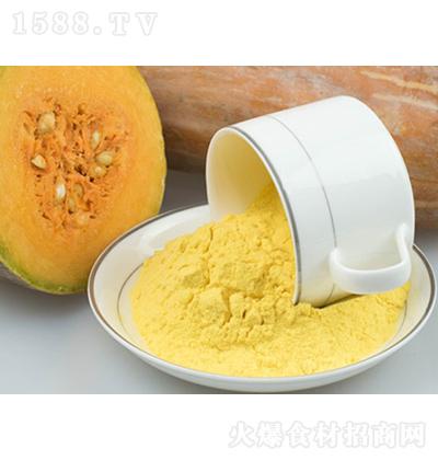 琦轩食品 南瓜粉