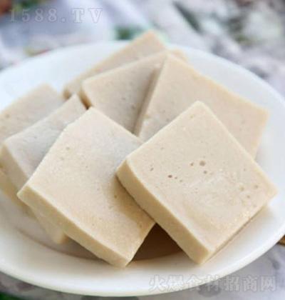 金鼎 千页豆腐
