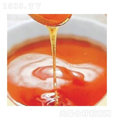 芝兰雅 黄金色糖浆(台湾进口)