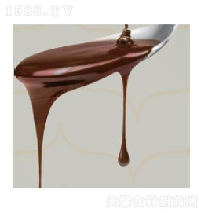 芝兰雅 咖啡味糖浆