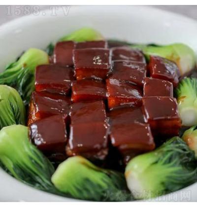 泰和 东坡肉