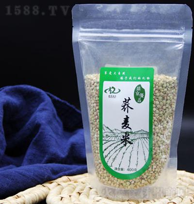 牧仁 荞麦米(袋)