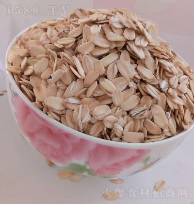 黄河杂粮  薏仁米