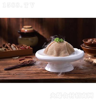伟诚食品 黄牛大叶片
