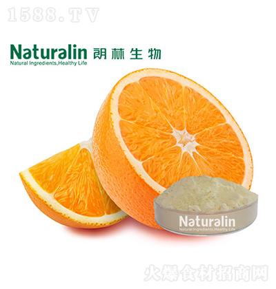 朗林生物 橙子粉