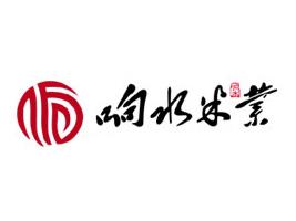 黑龙江响水米业股份有限公司