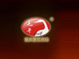 重庆市毛哥食品开发有限公司