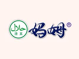 云南妈姆调味品开发亚搏娱乐网页版登陆