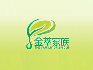 重庆华萃生物技术有限公司