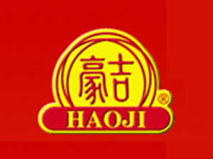 四川豪吉食品有限公司