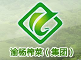 重庆市涪陵区渝杨榨菜(集团)有限公司