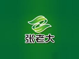 平�山市��老大食品有限公司