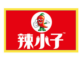 重庆辣小子调味品开发有限公司