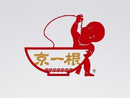 北京德润通农业科技发展有限公司