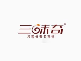 河南三味奇食品有限责任公司