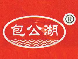 河南省家家香食品有限公司