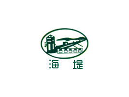 厦门市鑫大淘食品有限公司