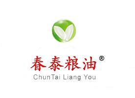 上海春泰粮油工贸有限公司