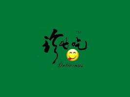 河南天马食品集团有限公司