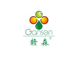 江西赣森绿色食品股份有限公司