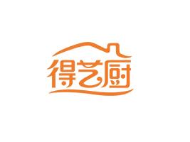 浙江乐享花溪食品股份有限公司